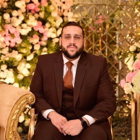 hashim-sohail