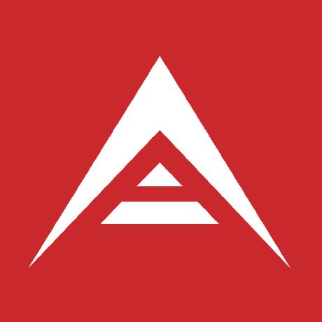 ArkEcosystem