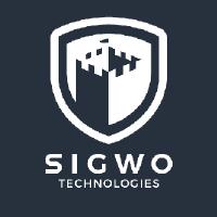 @SigwoTechnologies