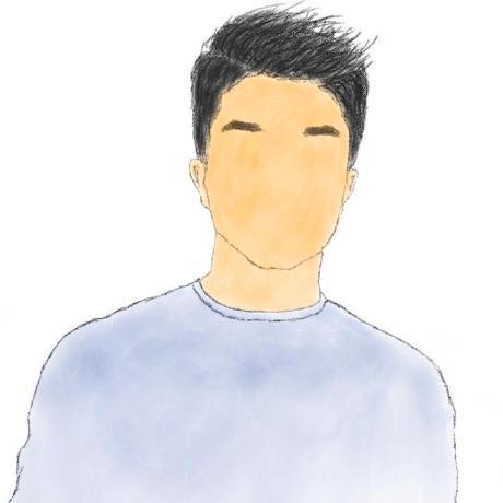 Aabhas Kharel's avatar