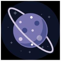 @Astrotomic
