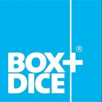 @boxdice