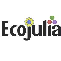 @EcoJulia