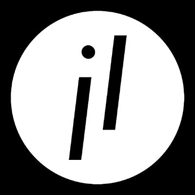 GitHub - JunshuTedLiu/OBSLyricsBud: An OBS plugin that can