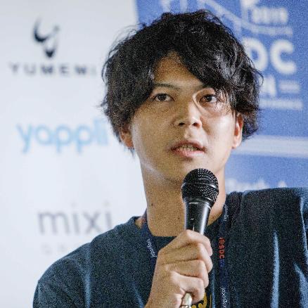 yosei-yamagishi