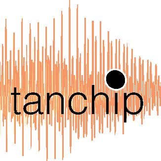 Chelsea Tanchip