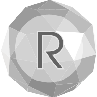 @rawcoin-project