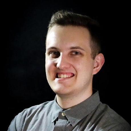 Noah Allen's avatar