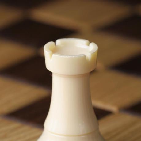 Brett Galkowski's avatar