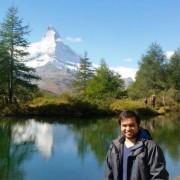 @Farrukh-Aftab
