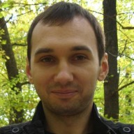 @artemrizhov