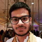 @haashimrehan