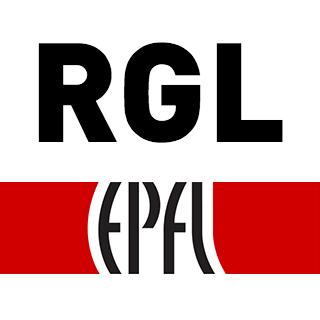 GitHub - rgl-epfl/brdf-loader