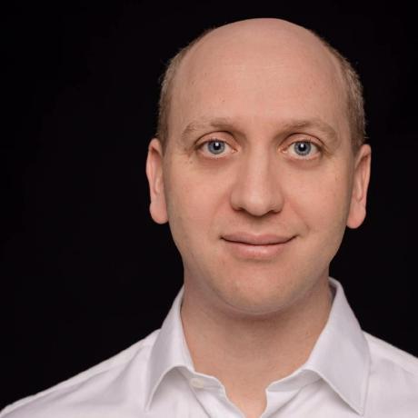 Jérôme Lipowicz