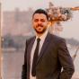 @Abdo-Hassan