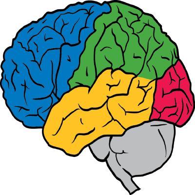 GitHub - brain-research/self-attention-gan