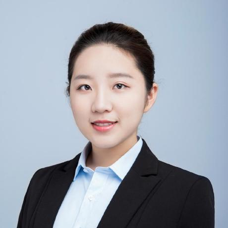 Jiang Lingshuo