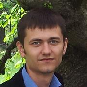 @nvborisenko