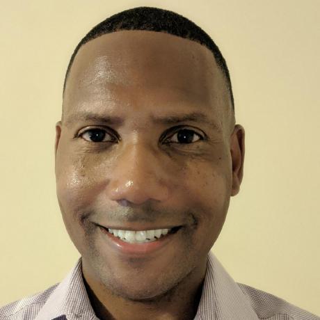Keith Rudolph's avatar