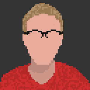 Erik Bjorklund