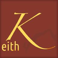 @keitheis