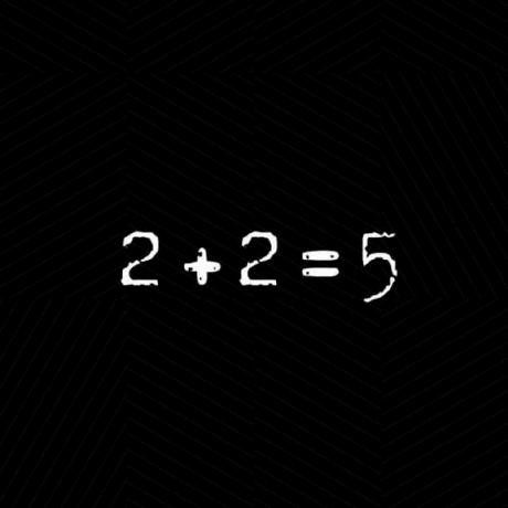 22698938?v=4