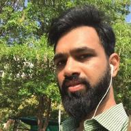 @iamjayakumars