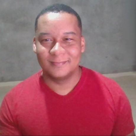 Luciano Correia Reis