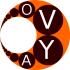 @OVYA