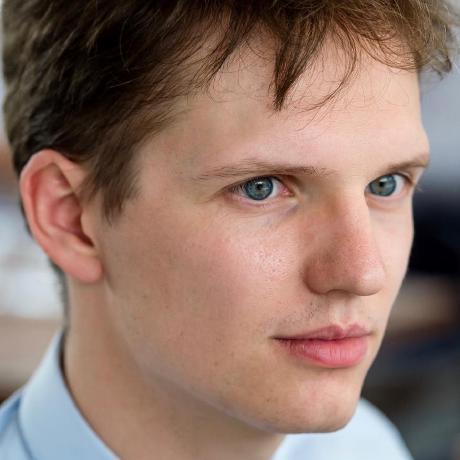 NicolasSompairac
