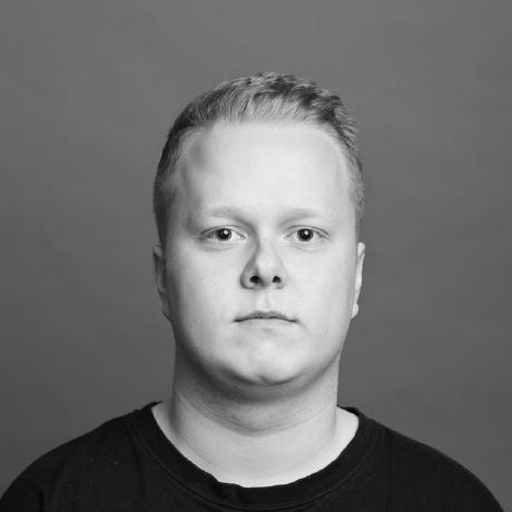 Elias Johansson