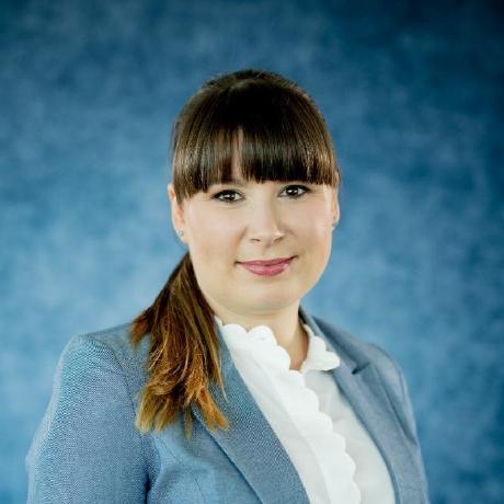 Weronika Tobor