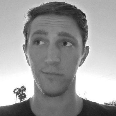 Hayden Edgmon's avatar