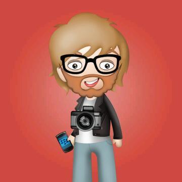 Carlos Longarela's Profile Image