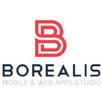 BorealisAgency