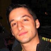 @MirkoLedda