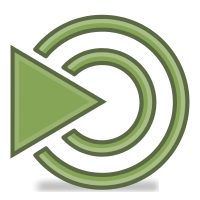 @mate-desktop-legacy-archive