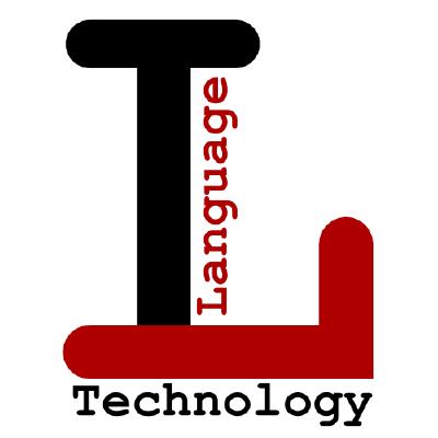 GitHub - uhh-lt/kaldi-tuda-de: Scripts for training general