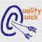 @QQuick