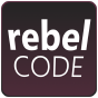 @RebelCode