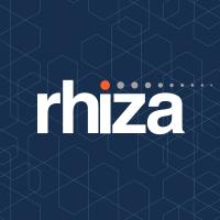 @Rhiza