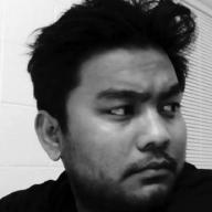 Sanjeev Shrestha
