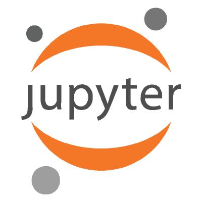 GitHub - jupyterlab/jupyterlab-github: GitHub integration for JupyterLab
