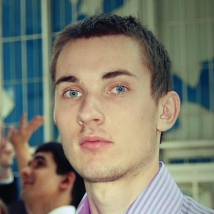 sivashev