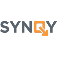 @synqy