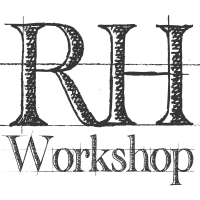 @RHWorkshop