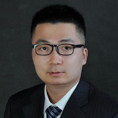 Zihan Wei