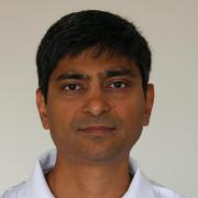 @MithilShah