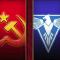@SovietVsAllies