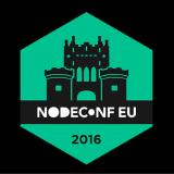 @NodeConf-EU